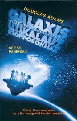 galaxis 2