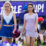Lost Girl S05E06 – Clear Eyes, Fae Hearts