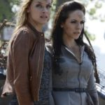 Lost Girl S05E07 – Here Comes the Night