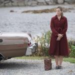 Olive Kitteridge (2014), 1. évad