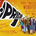 Büszkeség és Bányászélet (2014)