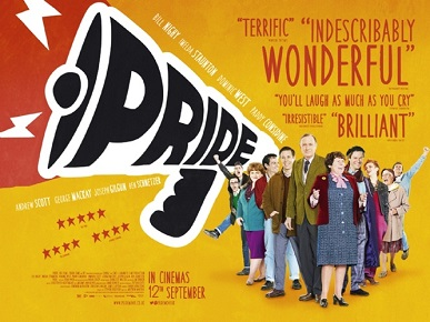 pride_pic1