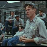 Bezárva, szabadon – A remény rabjai (1994)