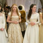 Reign S02E12 – Banished