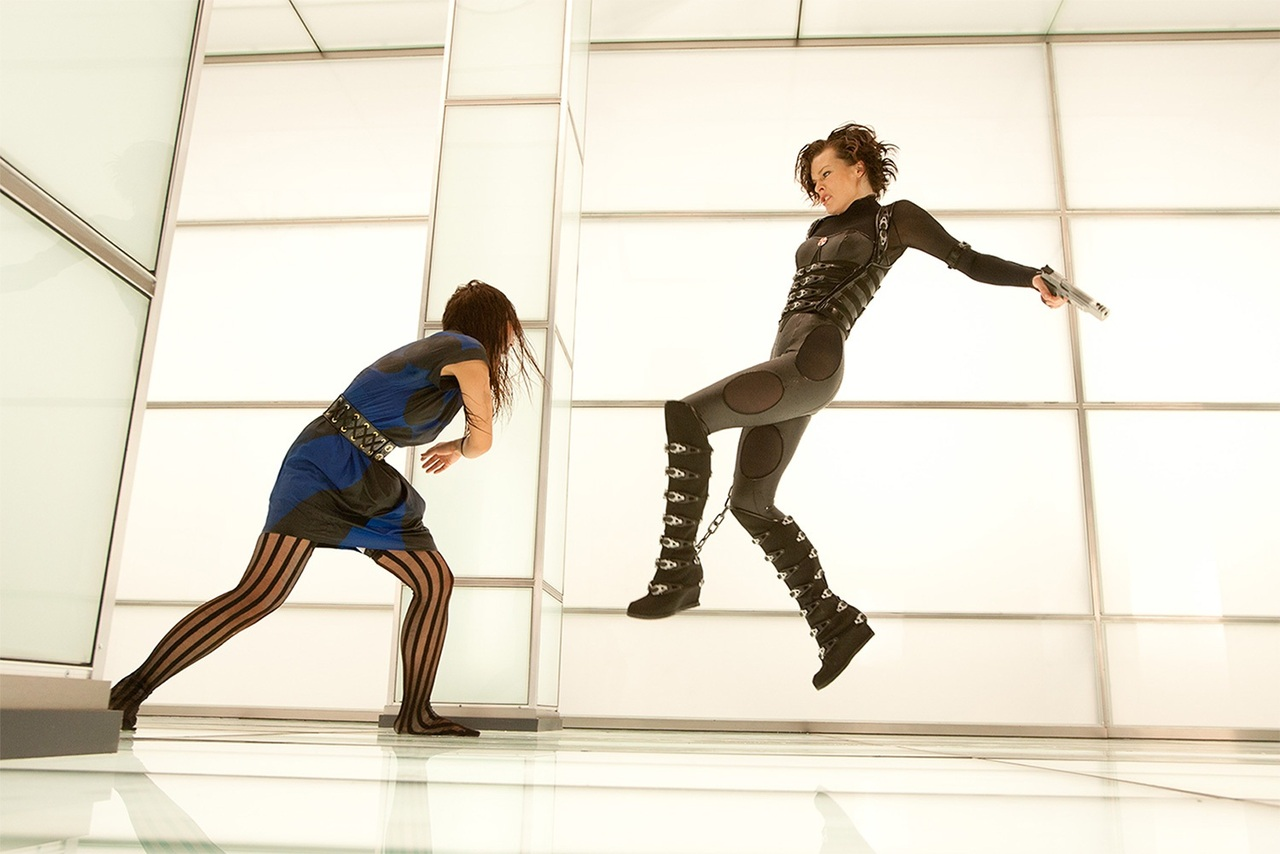 residentevil.retribution.1
