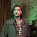 Supernatural S10E11 – There's No Place Like Home