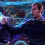 Star Trek: Enterprise (2001-2005), 2. évad