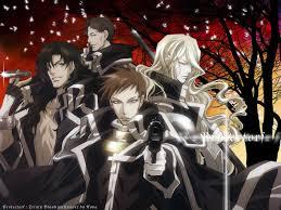 Trinity Blood1