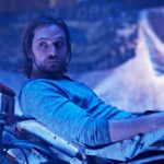 12 Monkeys S01E06 – The Red Forest