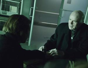 12 Monkeys S01E05 – The Night Room