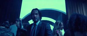 Keanu-Reeves_as-John-Wick_Red-Circle-Club-scene_action-movie-freak