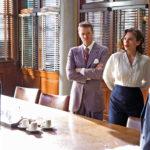 Agent Carter S01E07 – SNAFU