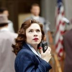 Agent Carter S01E08 – Valediction