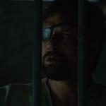 Arrow S03E14 – The Return