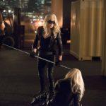 Arrow S03E13 – Canaries