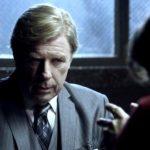 Better Call Saul S01E03 – Nacho