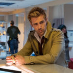 Constantine S01E12 – Angels and Ministers of Grace