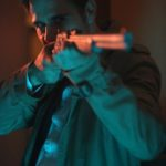 Constantine S01E13 – Waiting for the Man