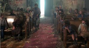 Ha pár ördögi gyerek összeáll… – A kukorica gyermekei (1984)