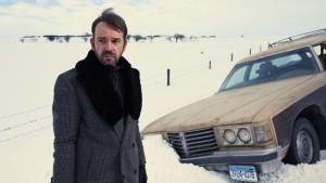 Fargo S01E01 – The Crocodile's Dilemma