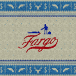 Fargo S01E01 – The Crocodile's Dilemma