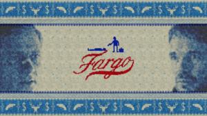 fargo_wallpaper_by_extam-d7hdk1o