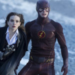 The Flash S01E13 – The Nuclear Man