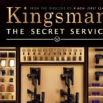 James Bond nyugdíjba vonulhat – Kingsman: A titkos szolgálat (2014)