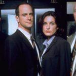 Különleges ügyosztály (1999-), 1. évad