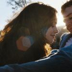 Öt valóban nézhető romantikus vígjáték