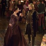 Reign S02E13 – Sins of the Past