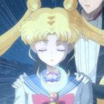 Sailor Moon Crystal S01E14 – Conclusion and Commencement–Petite Étrangère
