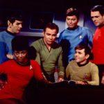 Star Trek (1966-1969), 1. évad