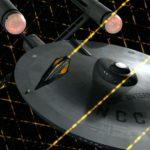 Star Trek (1966-1969), 3. évad