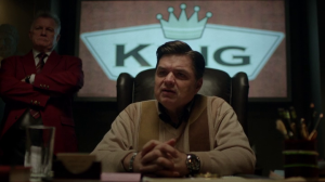 Fargo S01E02 – The Rooster Prince