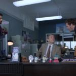 Fargo S01E03 – A Muddy Road