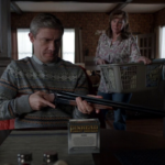 Fargo S01E05 – The Six Ungraspables