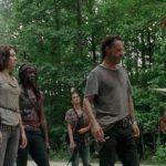 The Walking Dead S05E10 – Them