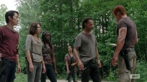 walkingdead.s05.e10.1
