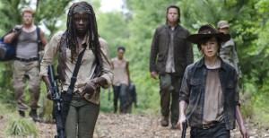 walkingdead.s05.e10.2