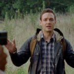 The Walking Dead S05E11 – The Distance