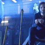 12 Monkeys S01E09  – Tomorrow