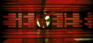 Világűr és világbéke ─ 2001: Űrodüsszeia, újra a mozikban
