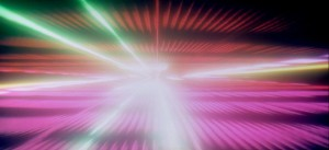 Rushing-colours-in-Stanley-Kubricks-2001-A-Space-Odyssey