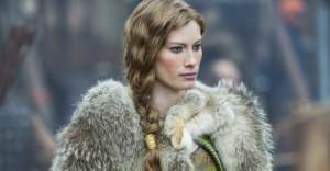 Vikings.s03e05.3