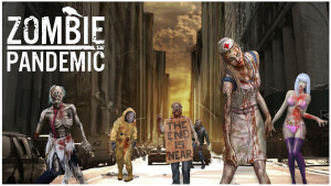 Zombie Pandemic1