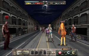 Zombie Pandemic5