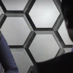 Agents of S.H.I.E.L.D. S02E13 – One of Us