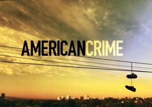 americancrime_pic1