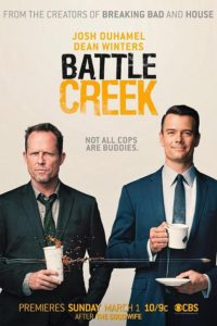 battle.creek.pilot.4